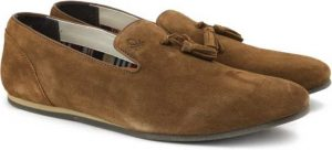 United colors of Benetton Loafers