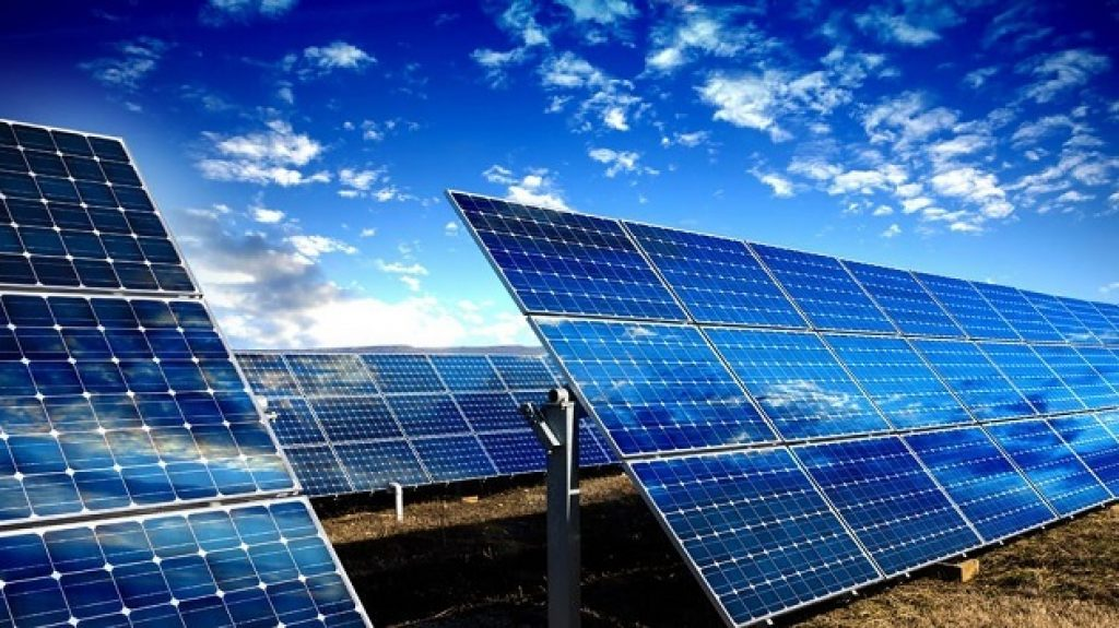 Top 10 Solar Panel Manufacturers In India