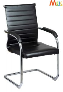 MBTC octave office executive visitor chair