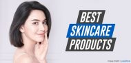 Top 15 Best Skin Care Product To Purchase
