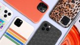 Top 10 Mobile Phone Case Brands To Shop Online