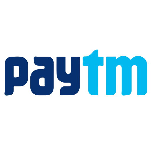 First Time Recharge – Up to ₹30 Cashback | Selected Users