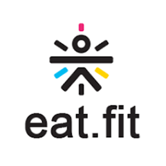 Eat fit Latest Promo Codes March 2020 | New Promo Codes Added