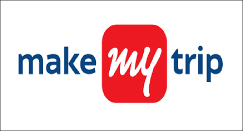 MakeMyTrip Latest Promo Codes January 2020 | New Promo Codes Added