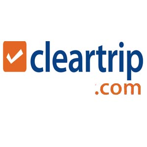 ClearTrip Latest Promo Codes March 2020 | New Promo Codes Added