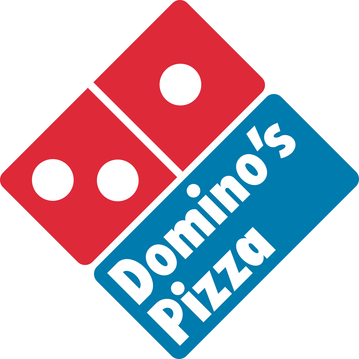 Dominos Latest Promo Codes March 2020 | New Promo Codes Added