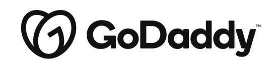 GoDaddy Coupon, Offer & Promo Codes Verified