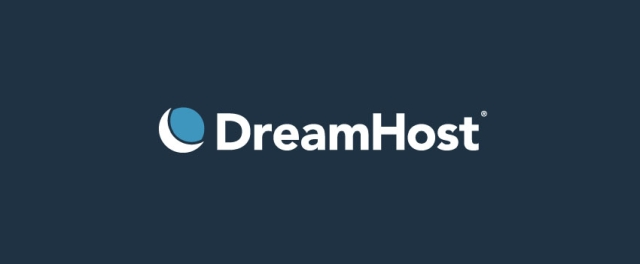 DreamHost Coupon, Offer & Promo Codes Verified