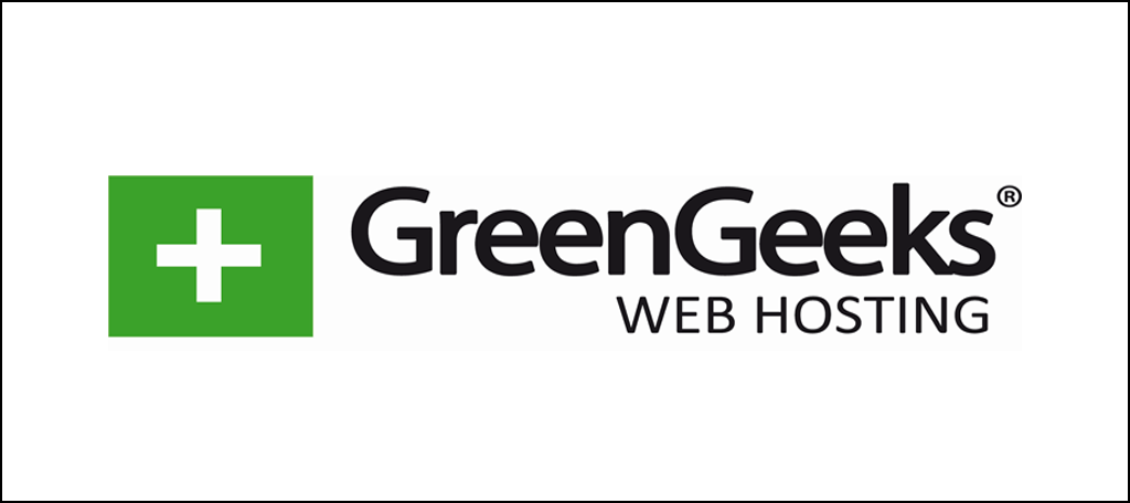 GreenGeeks Coupon, Offer & Promo Codes Verified