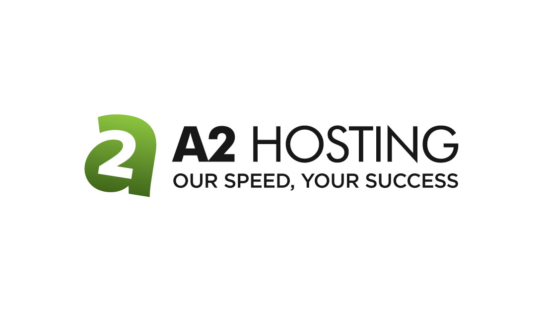 A2Hosting Coupon, Offer & Promo Codes Verified