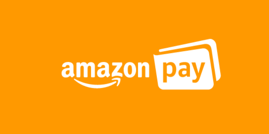 Amazon Pay Latest Promo & Coupon Codes For January 2021 | 50% Cashback On Recharge & Bill Payments