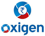 Oxigen Promo & Coupon Codes For August 2020 | 50% Cashback On Recharge & Bill Payments