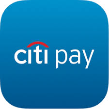 Citi Master Pass Promo & Coupon Codes For September 2020 | 40% Cashback On Recharge & Bill Payments