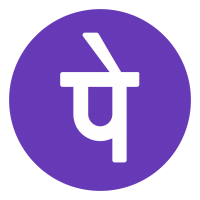 Phonepe Latest Promo & Coupon Codes For December 2020 | 50% Cashback On Recharge & Bill Payments