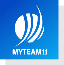 Myteam11 LATEST COUPON CODES & OFFERS, PROMO CODE SEPTEMBER 2020