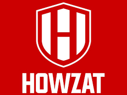 HOWZAT Promo Codes | Latest Promo Codes & Offers September 2020