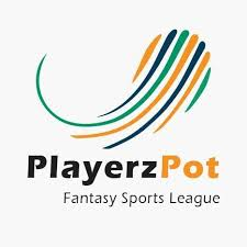 PlayerzPot Promo Codes | Latest Promo Codes & Offers September 2020