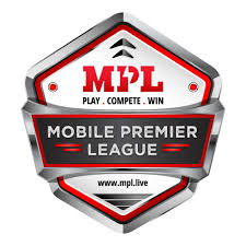MPL Promo Codes   Latest Promo Codes & Offers September 2020