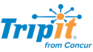 Triplt Promo Codes | Latest Promo Codes & Offers September 2020