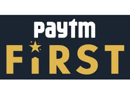 Paytm First Latest promo & Coupon codes for September 2020 | 70% Cashback On Recharge & Bill payments