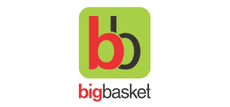 Big Basket Coupon, Offer & Promo Codes Verified for March 2021