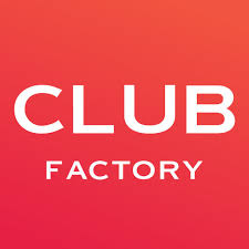Club Factory promo code & coupon code for October | Up To 80% Cashback