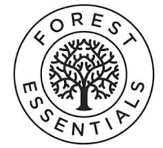 Forest Essentials Latest promo & Coupon codes for November 2020 | 70% Cashback