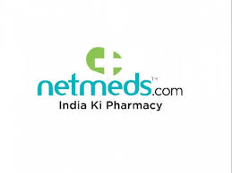Netmeds Latest Promo & Coupon Codes For December 2020 | Up To 50% Cashback