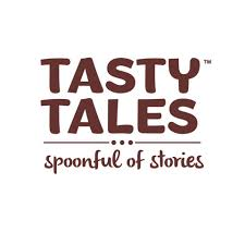 Tasty-Tales Latest Promo Codes November 2020 | Available (All Users)