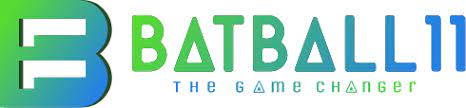 BatBall11 Promo Codes | Latest Promo Codes & Offers July 2021
