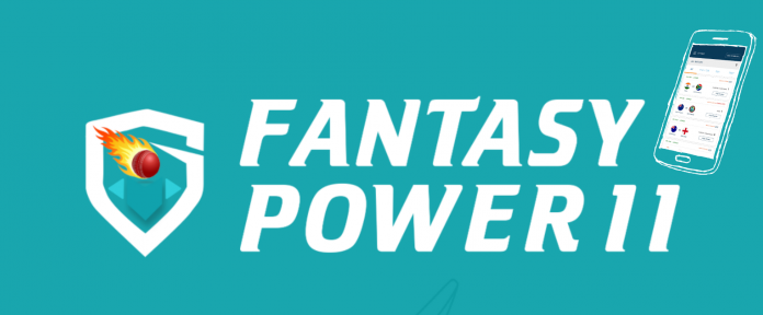 Fantasy Power11 Latest Promo Codes & Offers August 2021